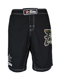 Шорты Boardshorts AB5 Fairtex