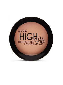 Хайлайтер High Life Highlighting Powder Australis Cosmetics