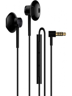 Head- & earphones Xiaomi