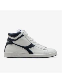 Сникеры GAME P HIGH DIADORA