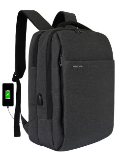 Backpack Spayder