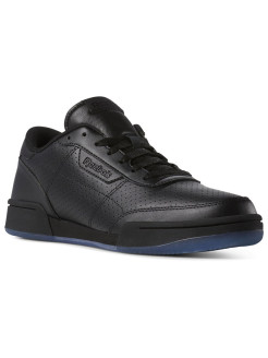 Кроссовки REEBOK ROYAL HEREDIS Reebok