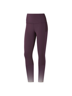 Тайтсы Y OMBRE TIGHT Reebok