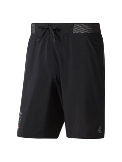Шорты OST EPIC LTWT SHORT Reebok