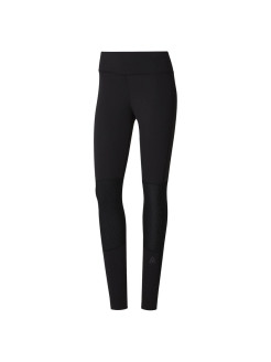 Тайтсы OSR RF TIGHT Reebok