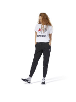 Брюки CL FT PANTS Reebok