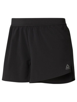 Шорты OS EPIC LIGHT SHORT4IN Reebok