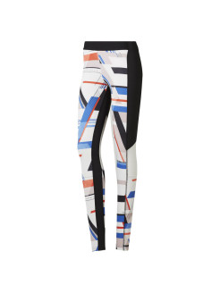 Тайтсы OS COMP TIGHT - VORTA Reebok