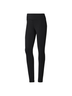 Тайтсы WOR PP TIGHT Reebok