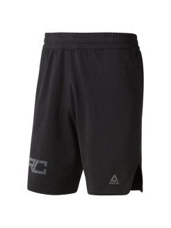 Шорты CBT CORE TERRY BXNG SHORT Reebok