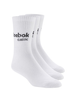Носки CL CORE CREW SOCK 3P Reebok