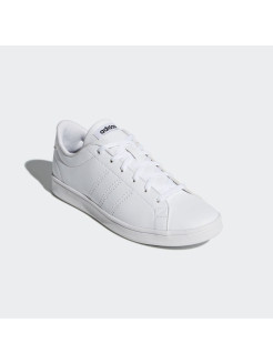 Кроссовки ADVANTAGE CLEAN QT Adidas