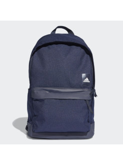 Рюкзак CLAS BP POCKET Adidas