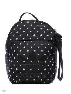 Рюкзак BACKPACK MINI Adidas