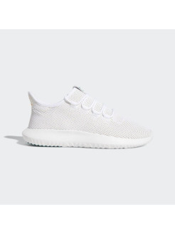 Кроссовки Tubular Shadow Adidas