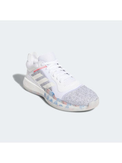 Кроссовки MARQUEE BOOST LOW Adidas