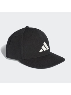 Бейсболка S16 THE PACKCAP adidas