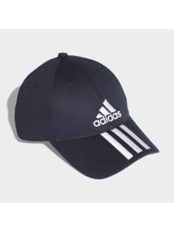 Бейсболка 6P 3S CAP COTTO adidas