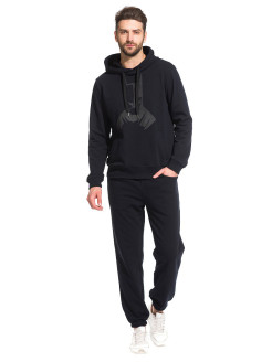 Sports suit PECHE MONNAIE