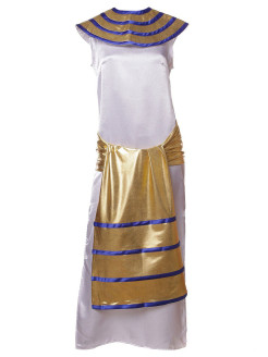 Costume Pharaoh Gala-Вальс
