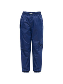 Trousers Caimano