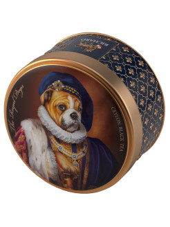 "Чай Richard ""The Royal Dogs&Cats"" 40г. Richard"