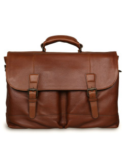 Портфель Henry Ashwood Leather