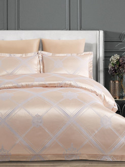 Постельное Белье Sensibility 2 Сп. 200X220 Ella Arya home collection