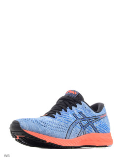 Кроссовки GEL-DS TRAINER 24 ASICS