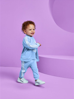 Костюм SUPERSTAR SUIT Adidas