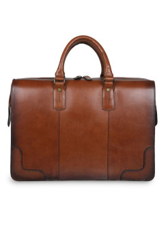 Сумка Dr.Bag Ashwood Leather