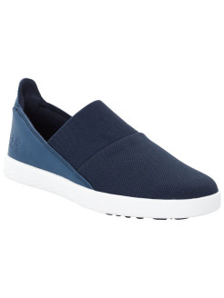 Слипон AUCKLAND SLIPPER LOW W Jack Wolfskin