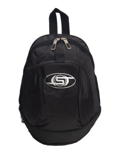 Backpack iBag
