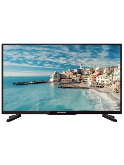"Телевизор 32HLE19T3, 32"", HD, DVB-T2 ERISSON"