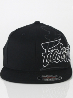 Бейсболка Baseball Cap CAP7 Fairtex