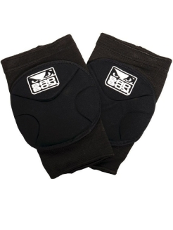 Наколенник Pro Series Knee Pads Bad boy