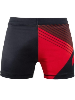 Шорты Hyperflow Vale Tudo Shorts Bad boy