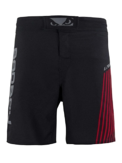 Шорты Evo Shorts Bad boy