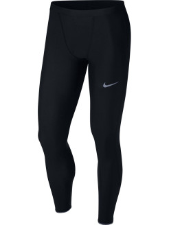 Тайтсы M NK RUN MOBILITY TIGHT Nike