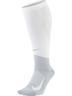 Гольфы U NK SPARK COMP KNEE HIGH Nike