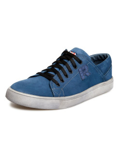 Canvas sneakers ZAIN