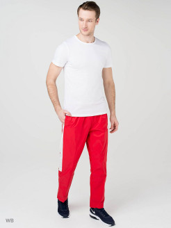 Брюки M NSW PANT OH WVN CORE TRACK Nike