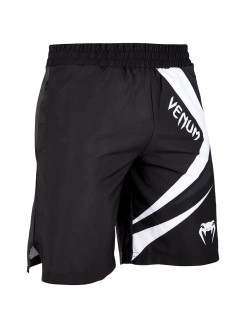 Шорты Contender 4.0 Black/Grey-White Venum