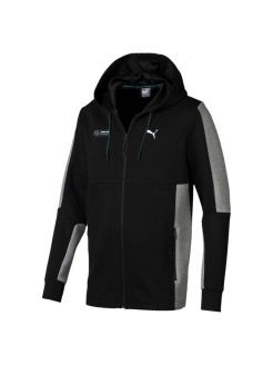 Толстовка MAPM Sweat Jacket PUMA