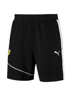 Шорты  SF Sweat Shorts PUMA