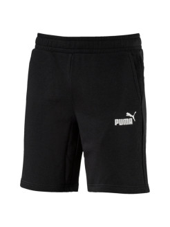 Шорты  Essentials+ Slim Shorts PUMA