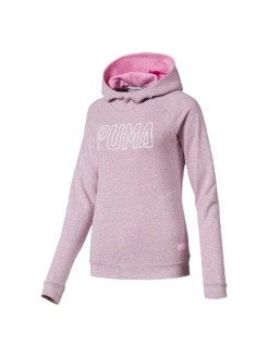 Худи Athletics Hoody PUMA