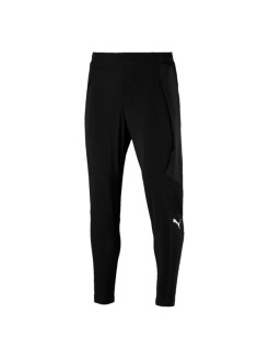 Брюки NeverRunBack Tapered Pant PUMA