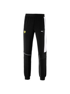 Брюки SF Sweat Pants PUMA