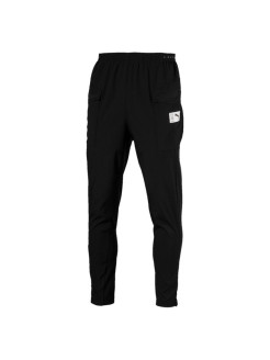 Брюки ftblNXT Casual Pants PUMA